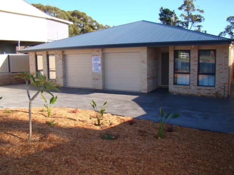 83A Paradise Beach Road, Sanctuary Point NSW 2540