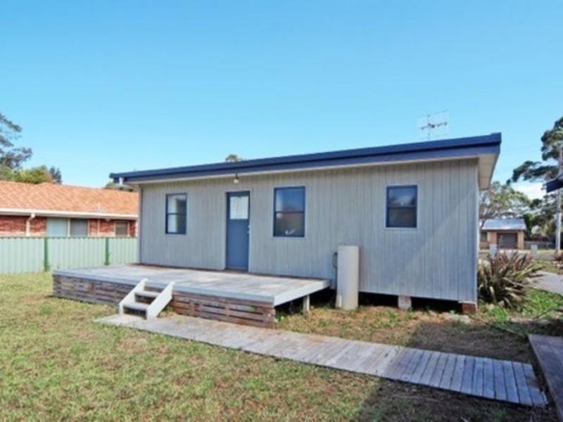 36 Kerry  Street, Sanctuary Point NSW 2540