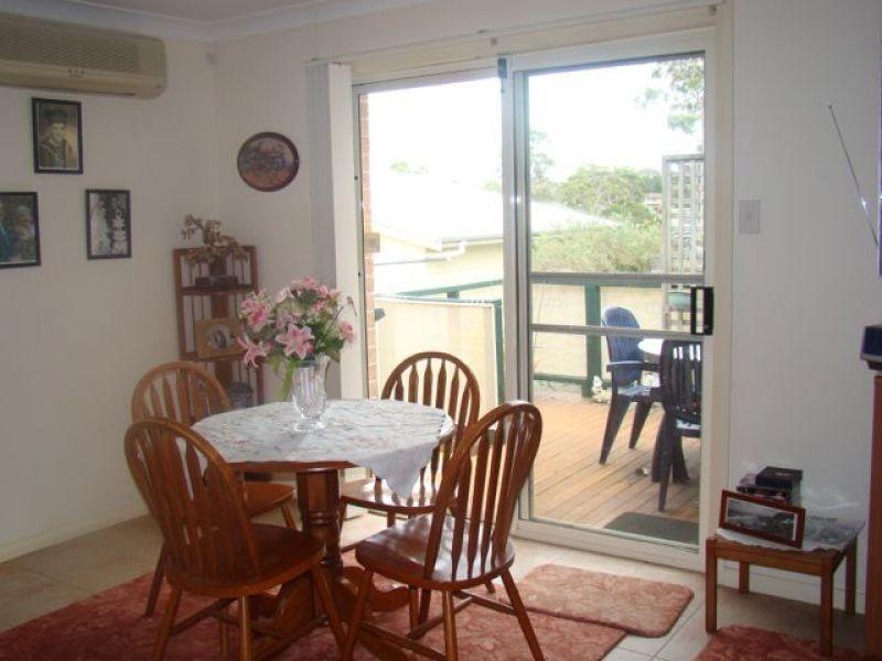 75A&B Frederick Street, Sanctuary Point NSW 2540