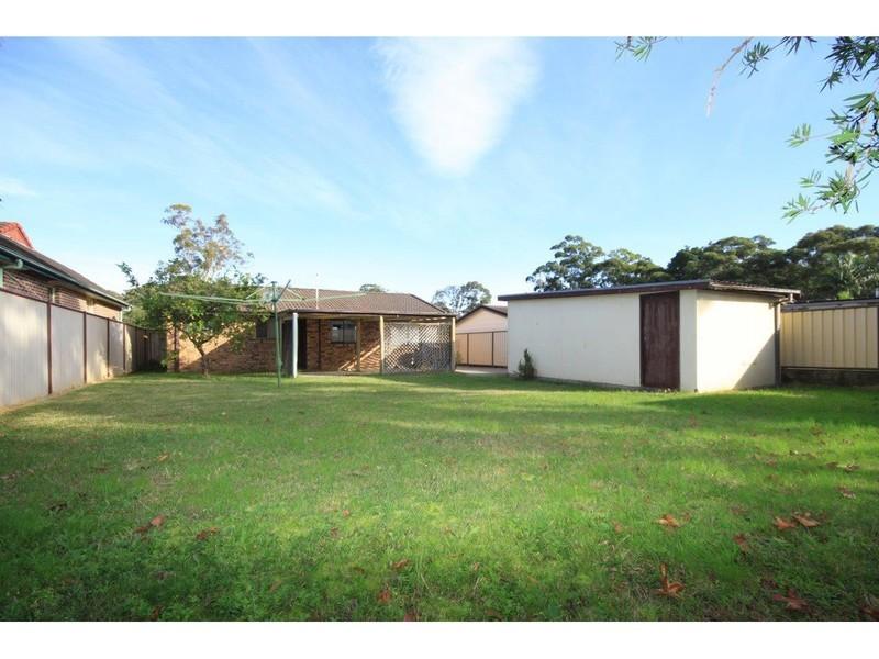 3 Penguin Street, Sanctuary Point NSW 2540