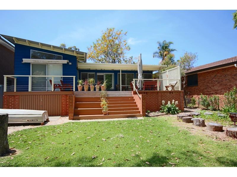 139 Walmer Avenue., Sanctuary Point NSW 2540
