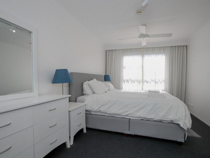 2A Henry Lawson Drive, Mcmahons Point NSW 2060