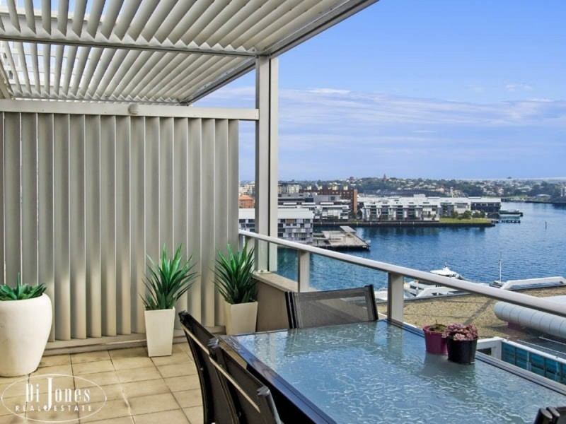23 Shelley Street, Sydney NSW 2000