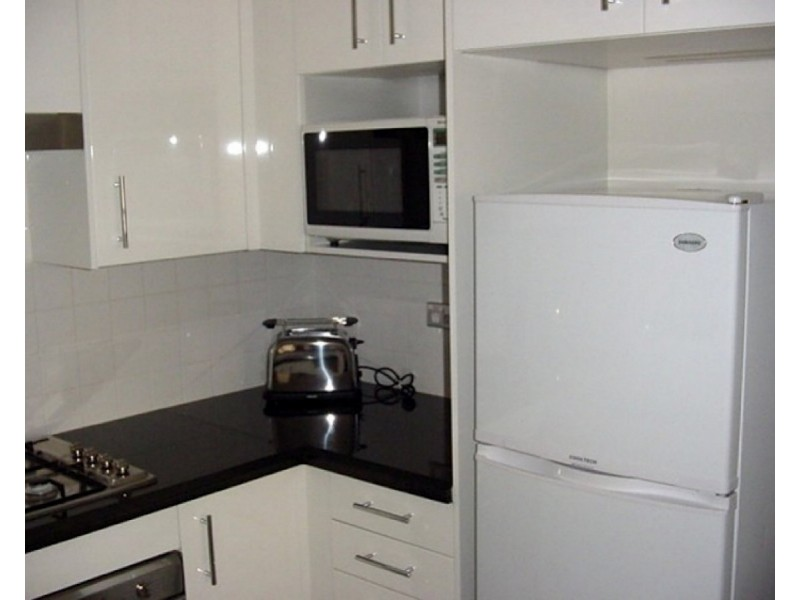 298 – 300 Sussex Street, Sydney NSW 2000