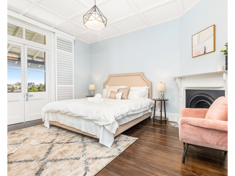 14-16A High Street, Millers Point NSW 2000