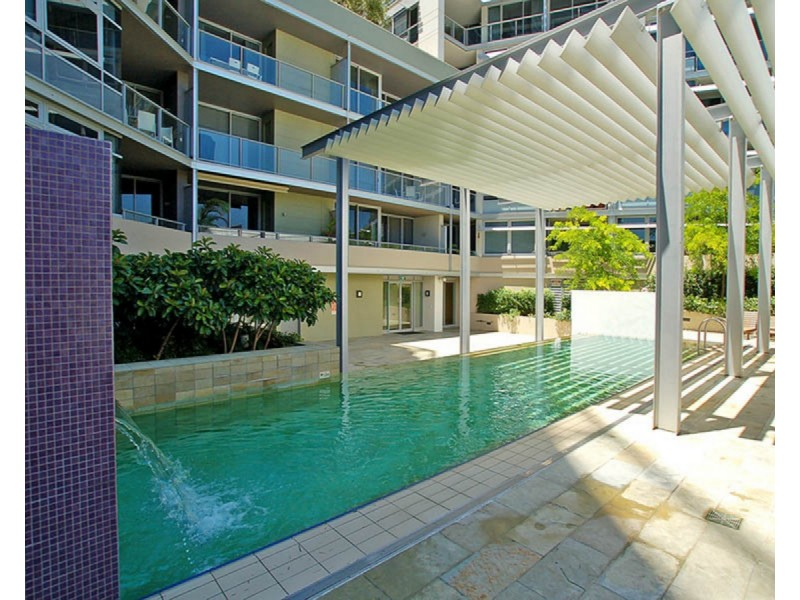 35 Shelley Street, Sydney NSW 2000