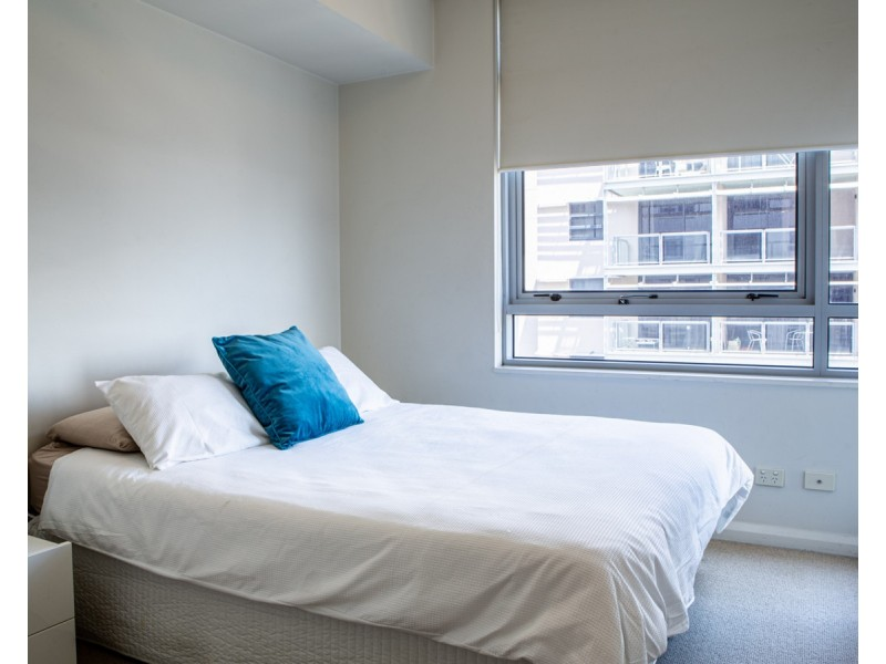S601/35 Shelley Street, Sydney NSW 2000