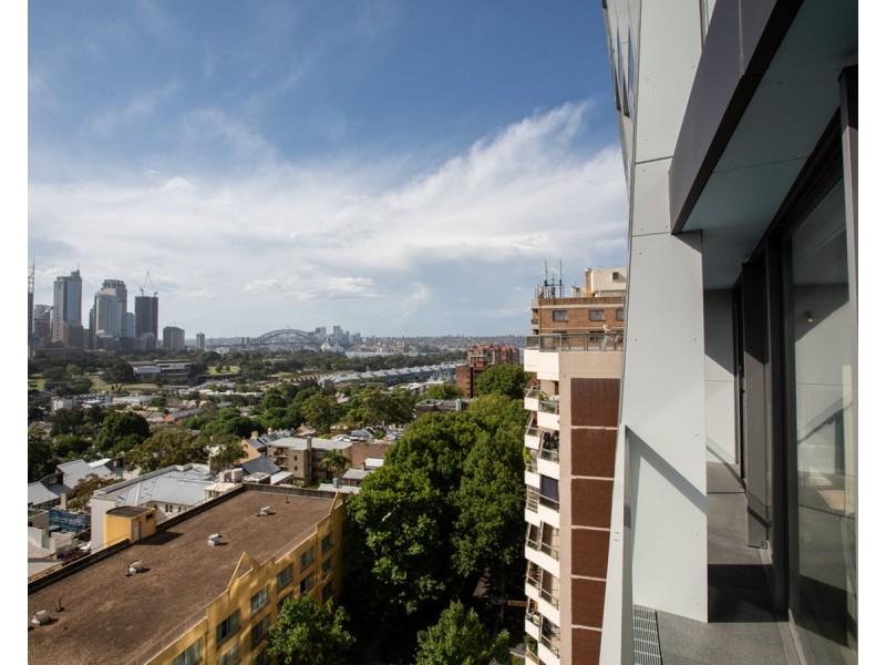226 Victoria Street, Potts Point NSW 2011