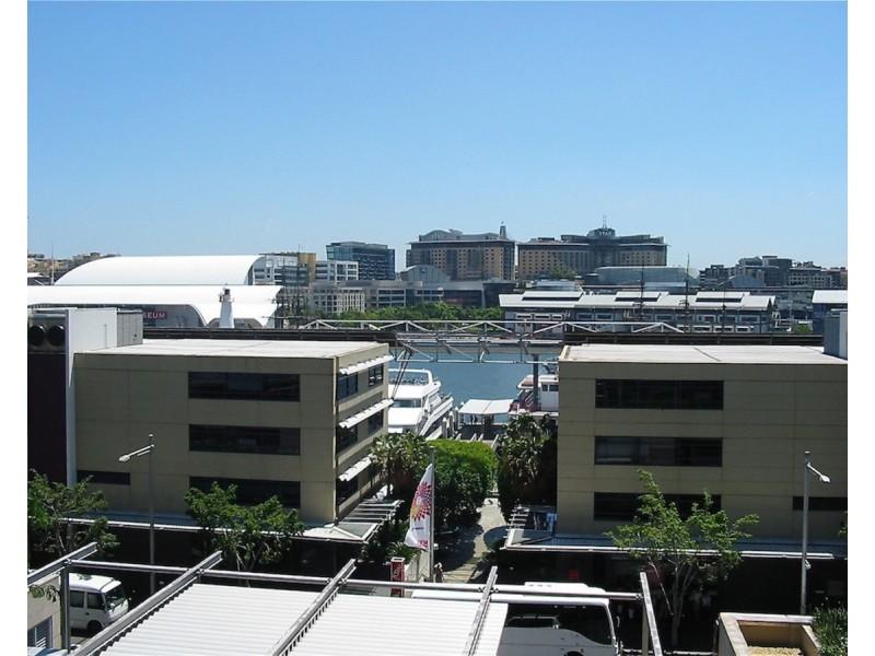 23 Shelley Street, Sydney NSW 2000