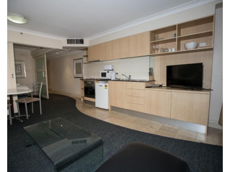 433 Kent Street, Sydney NSW 2000