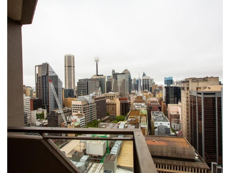 5 York Street, Sydney NSW 2000