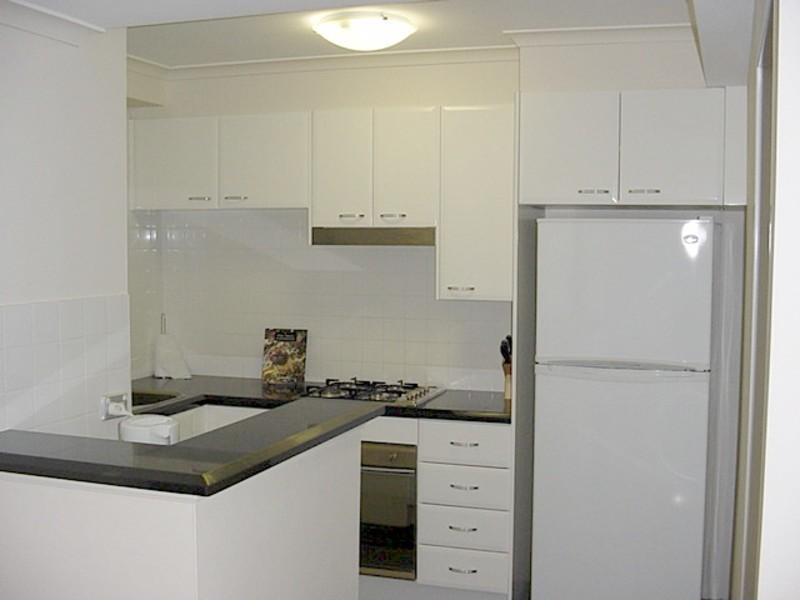 569 George Street, Sydney NSW 2000