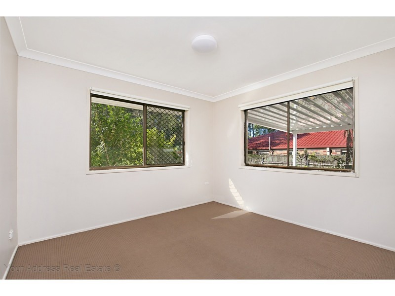 8 Janita Drive, Browns Plains QLD 4118