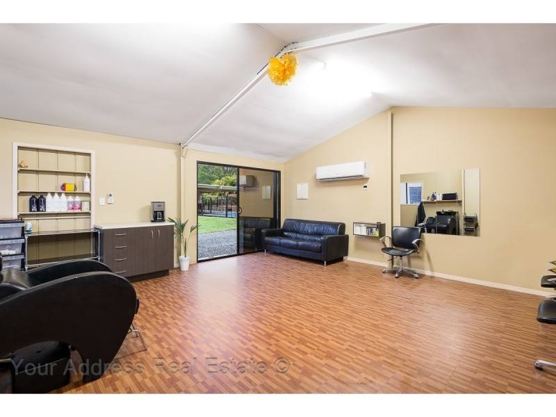 2-16 Hastings Court, Stockleigh QLD 4280