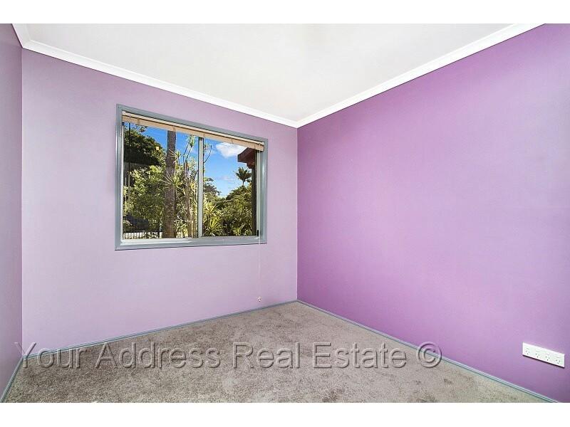 45 Dayana Street, Marsden QLD 4132