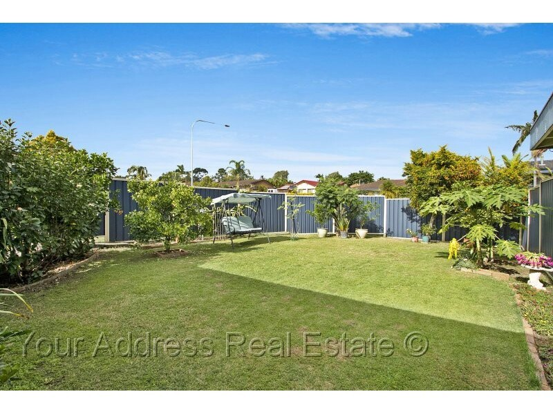 35 Ridgewood Road, Algester QLD 4115