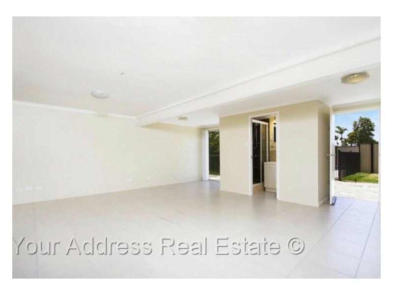 24 Leanne Street, Marsden QLD 4132