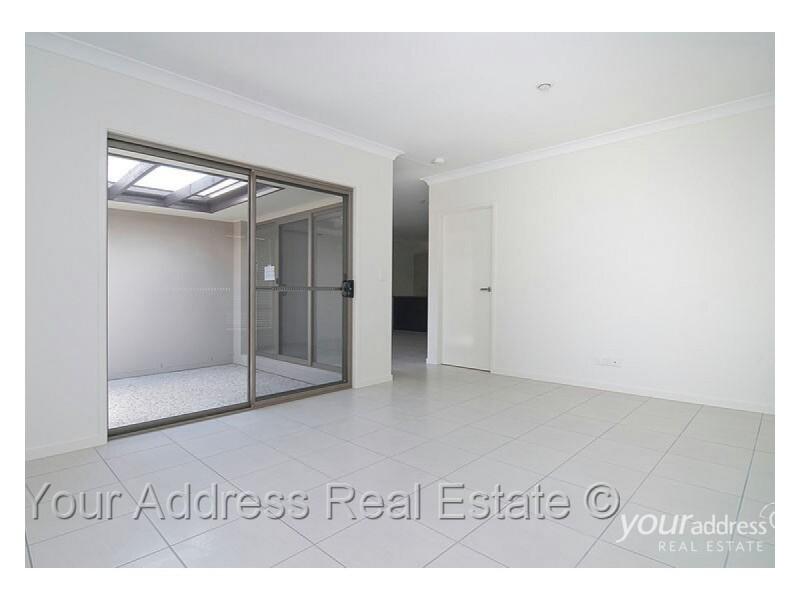 15 Sanur Street, Marsden QLD 4132