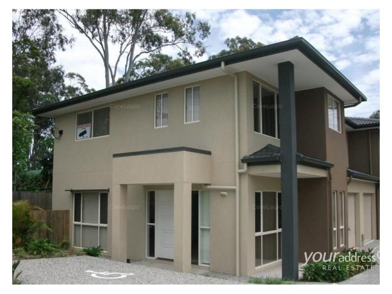 1/54-56 River Hills Road, Eagleby QLD 4207