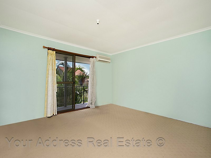 27/28 Chambers Flat Road, Waterford West QLD 4133