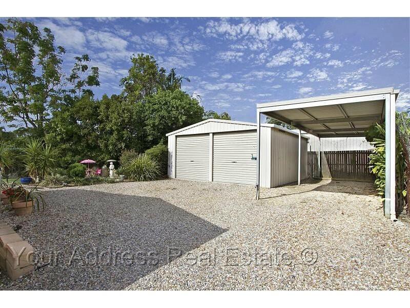 9 Fairbairn Street, Marsden QLD 4132