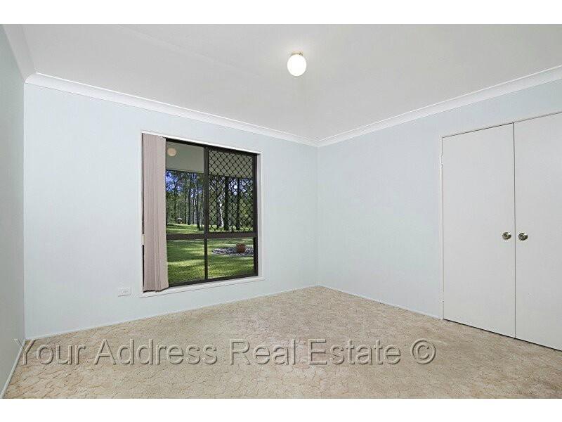 44 Stapylton Road, Forestdale QLD 4118