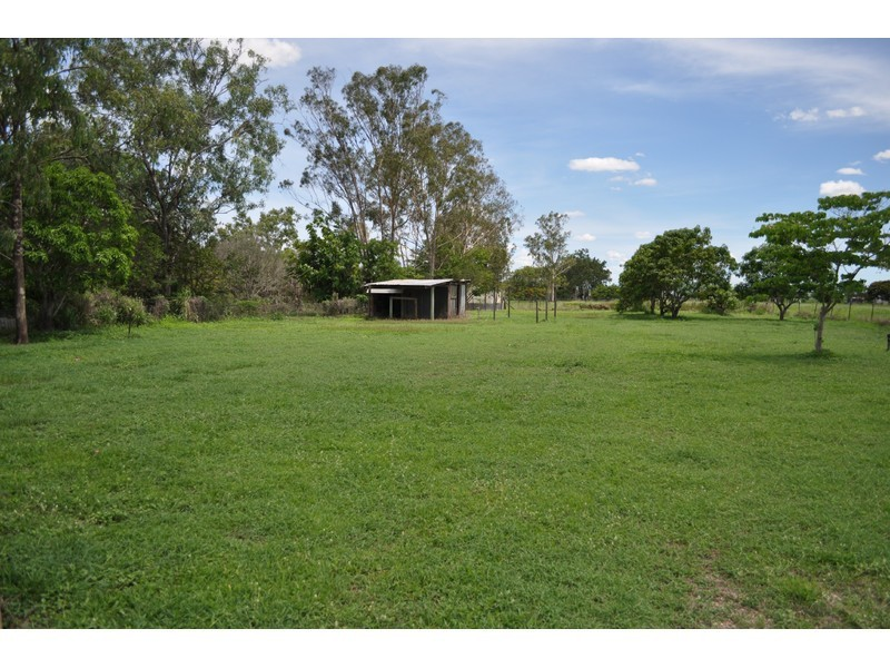 734 Peninsula Development Road, Biboohra QLD 4880