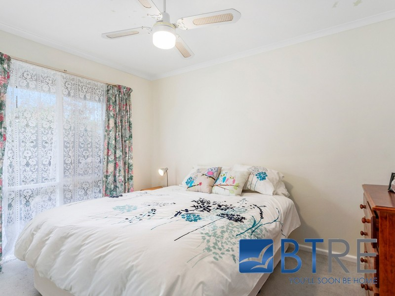213 South Beach Road, Bittern VIC 3918