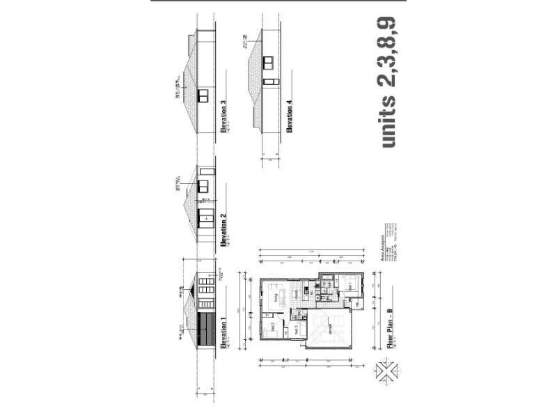 Bittern VIC 3918
