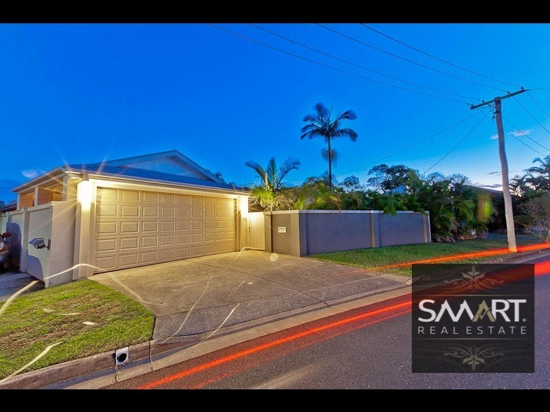 9 Pisa court, Bundall QLD 4217