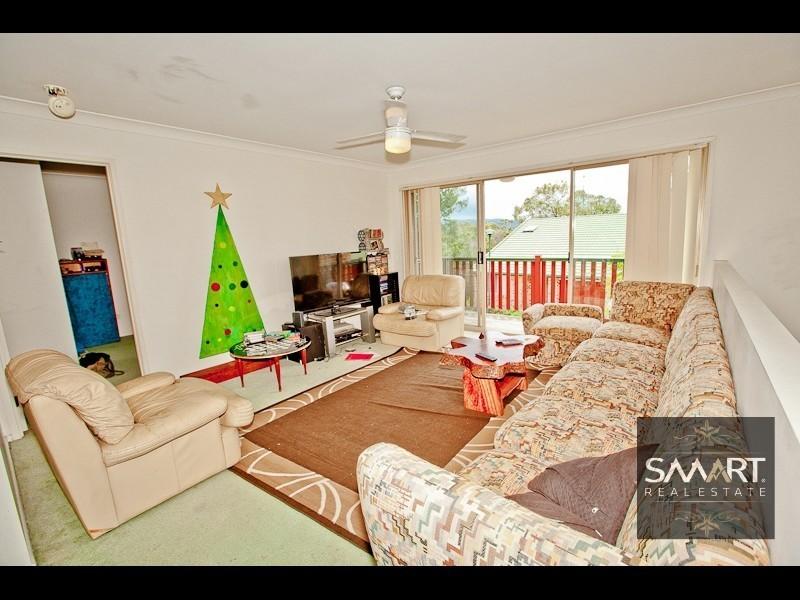 8/6-20 Ben Lomond Drive, Highland Park QLD 4211