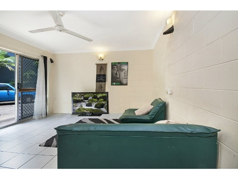 248 Sheridan Street, Cairns North QLD 4870