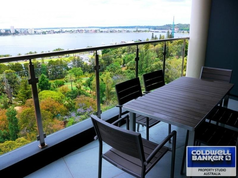 85 22 st georges terrace perth wa 6000 coldwell banker for 100 st georges terrace perth wa 6000