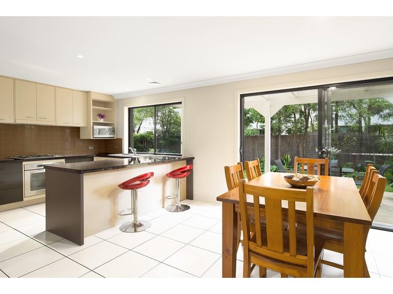 4 Melaleuca Way, Thornleigh NSW 2120