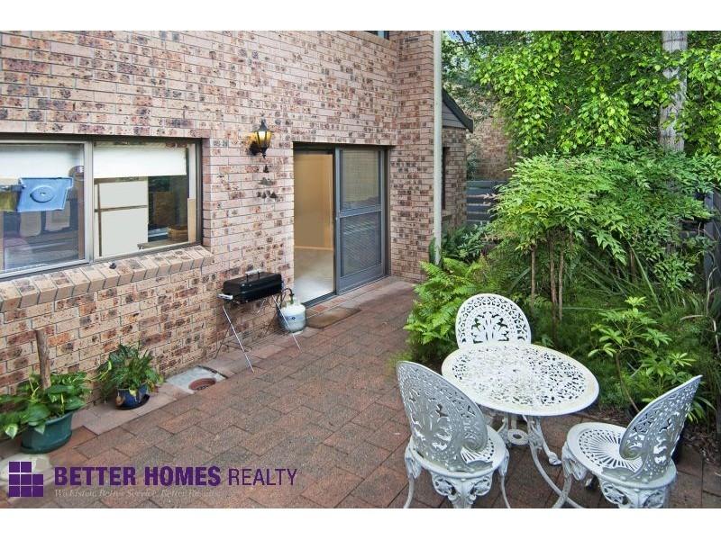 5/7 – 9 Brunton Place, Marsfield NSW 2122