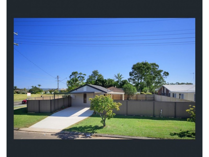 608 David Low Way, Pacific Paradise QLD 4564