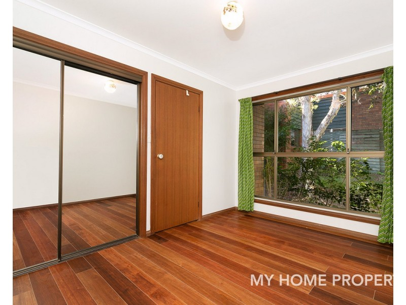 14/128 Cotlew Street, Ashmore QLD 4214