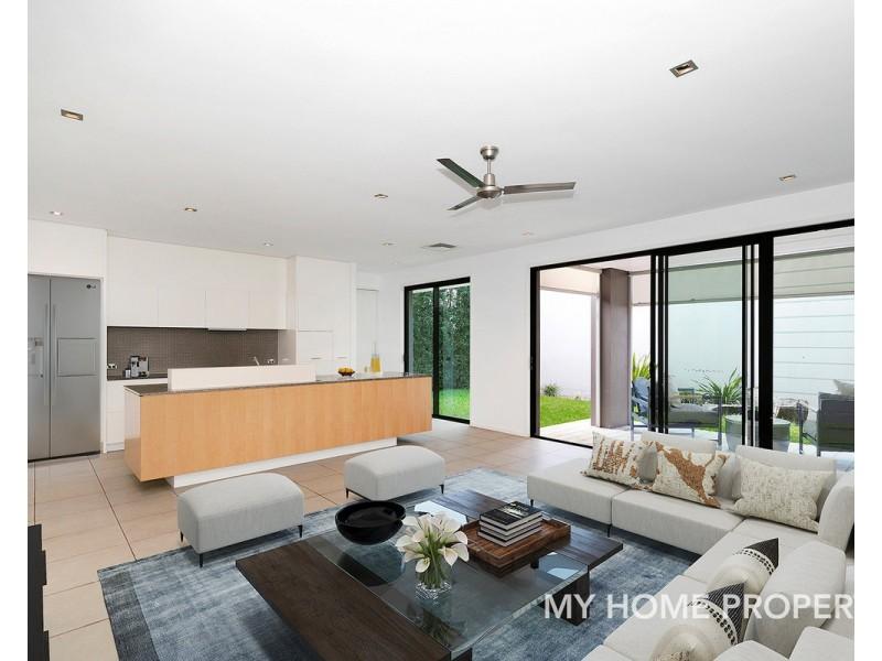 101 Stuart Street, Bulimba QLD 4171