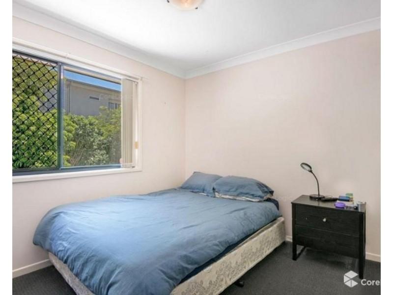 3/35 Agnes Street, Morningside QLD 4170