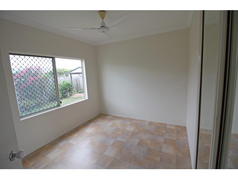 5 Jacinta Crescent, Mareeba QLD 4880