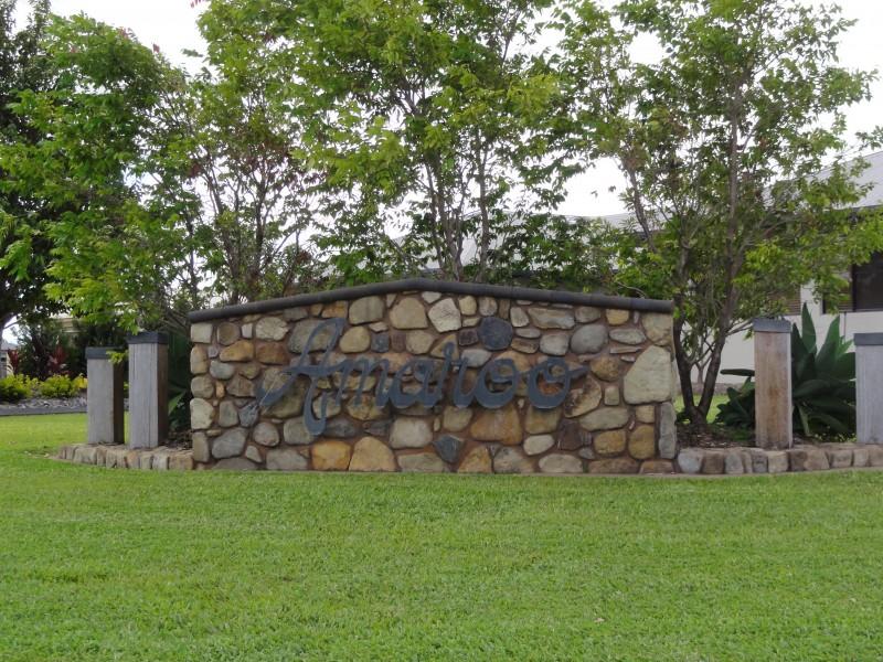 190 Hastie Road, Mareeba QLD 4880