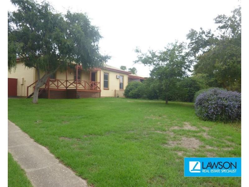 3 Aidas Court, Port Lincoln SA 5606