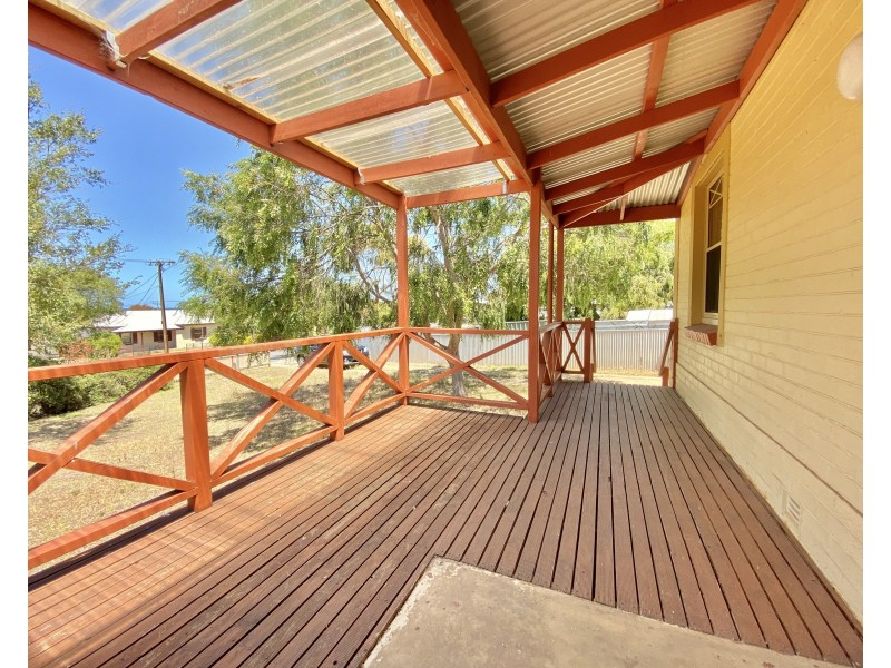 3 Aidas Court, Port Lincoln SA 5606