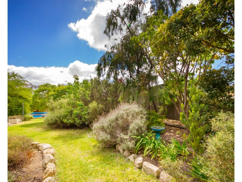 37 Matthew Place, Port Lincoln SA 5606