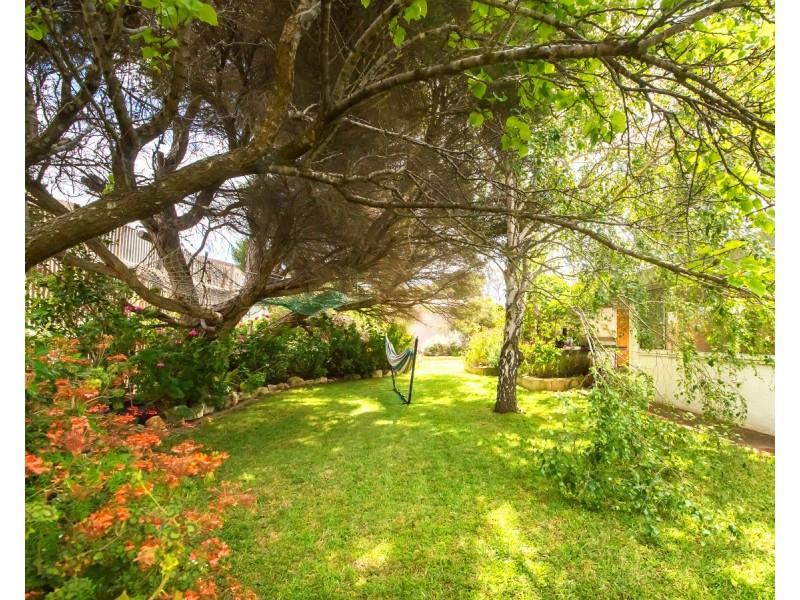 37 Matthew Place, Port Lincoln SA 5606