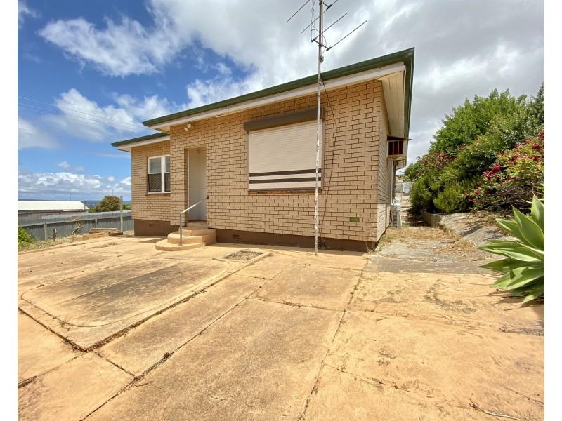 1 Dobbins Street, Port Lincoln SA 5606