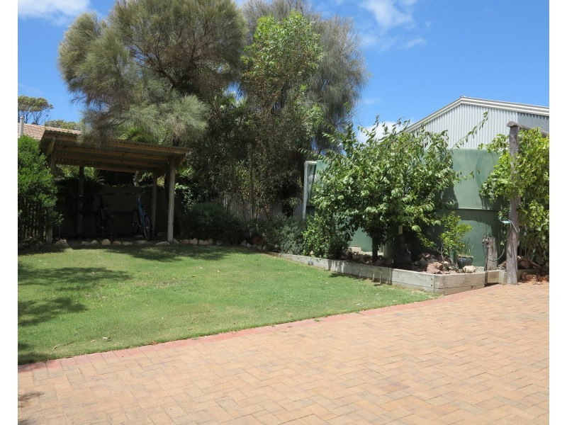 35 York Street, Port Lincoln SA 5606