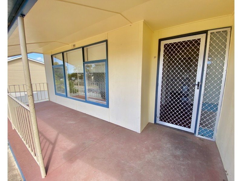 20 Follett Street, Port Lincoln SA 5606