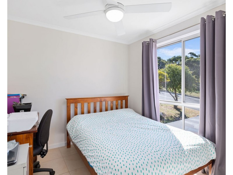 3 Breton Place, Port Lincoln SA 5606