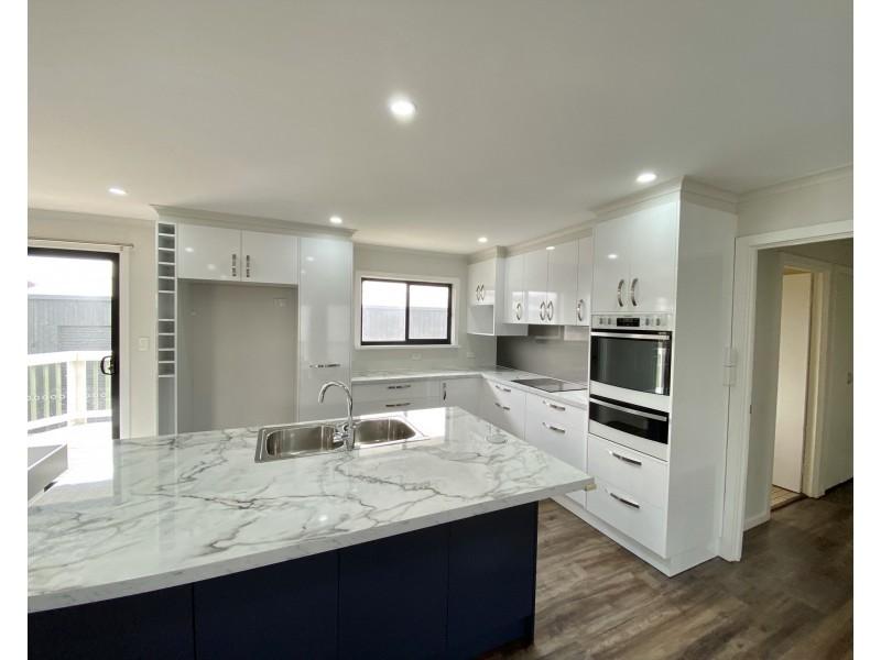 30 McDonald Avenue, Port Lincoln SA 5606